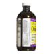 Webber Naturals Liquid Omega-3 Lemon Meringue 470mL