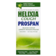 Helixia Prospan Cough Syrup 100mL