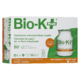 Bio-K plus 100% Probiotic Mango 6 x 98 g