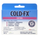 COLD-FX Extra 300mg x 12 Capsules