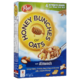 post Honey Bunches of Oats with Almonds Cereal 411g