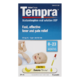 Tempra Infant Drops Acetaminophen Oral Solution Usp Banana 24mL