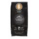 Kicking Horse Coffee Whole Bean Coffee Cliff Hanger Espresso 454g