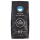 Kicking Horse Coffee Whole Bean Coffee Three Sisters 454g