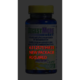 Renew Life Digest more Ultra 60 Capsules