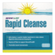 Renew Life Rapid Cleanse 7 Day Program