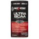 Six Star Elite Series Ultra Bcaa 60 Caplets