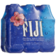 Fiji Eau de Source Naturelle 6 x 330 mL
