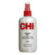 CHI Keratin Mist Leave-In Strengthening Treatment 355mL