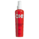 CHI Volume Booster Liquid Bodifying Glaze 251mL