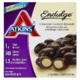 Atkins Endulge Chocolaty Covered Almonds 5 Packs x 28 g