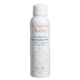 Eau Thermale Avène Thermale Spring Water for Sensitive Skin 150mL