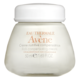 Eau Thermale Avène Rich Compensating Cream 50 mL