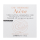 Eau Thermale Avène Extremely Rich Compensating Cream 50mL