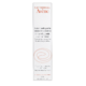 Avène Extremely Gentle Cleanser Lotion 200mL