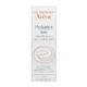 Eau Thermale Avène Hydrance Optimale Light Hydrating Cream for Normal to Combination Sensitive Skin 40mL