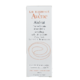 Eau Thermale Avène Akérat Smoothing Exfoliating Cream for Extremely Dry and Rough Skin Fragrance Free 200mL
