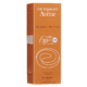 Avène High Protection Lotion SPF 50+ 100 mL