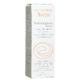 Eau Thermale Avène Antirougeurs Day Redness-Relief Moisturizing Protection Emulsion for Sensitive Skin Prone to Rosacea 40mL