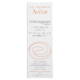 Avène Antirougeurs Day Redness-Relief Moisturizing Protecting Cream 40mL