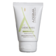 A-Derma Intense Repair Hand Cream au Lait D'Avoine Rhealba 50mL