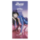Katy Perry Purr Eau de Parfum Natural Spray 50mL