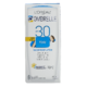 Garnier Ombrelle Kids Waterproof Lotion SPF 30 120mL