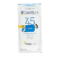 Garnier Ombrelle Kids SPF 45 Water Resistant Lotion Fragrance Free 240mL