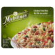 Michelina's Chicken Fried Rice 255 g