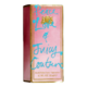 Juicy Couture Eau de Parfum Spray Peace Love & Juicy Couture 50mL