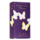 Mariah Carey Dreams Eau de Parfum Spray 50mL