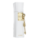 Justin Bieber the Key Eau de Parfum Spray 50mL