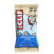 Clif Bar Energy Bar Brisures de Chocolat 68g