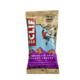 Clif Bar Energy Bar Brisures de Chocolat aux Arachides Croquants 68g