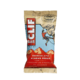 Clif Bar Energy Bar Chocolate Almond Fudge 68g