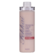 Fekkai Technician Color Care Shampoo 236mL
