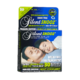 Silent Snooz Reduces Snoring with Soothing Eucalyptus
