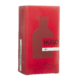 Hugo Boss Hugo Red Eau de Toilette Natural Spray 40mL