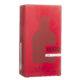 Hugo Boss Hugo Red Eau de Toilette Natural Spray 75mL