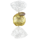 Lindt Lindor Maxi Ball Assorted 550 g