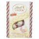 Lindt Lindor Candy Cane Chocolate 250 g