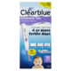 Clearblue Base Pregnancy Advanced Standard (36M)