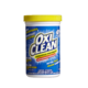Oxi Clean Versatile Stain Remover 680g