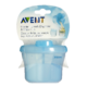 PHILIPS Avent Powder Formula Dispenser & Snack Cup