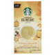 Starbucks via Latte Specialty Coffee Beverage Pumpkin Spice Latte Flavoured 5 Packets 162 g