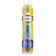 Arm & Hammer Spinbrush Pro Clean