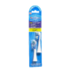 Arm & Hammer Spinbrush Pro Clean Extra Soft 2 Replacement Heads