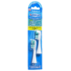 Arm & Hammer Spinbrush Pro Whitening Extra Soft 2 Replacement Heads