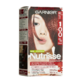 Garnier Nutrisse Crème Colorante Intense 660 Auburn Intense 1 Application