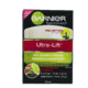 Garnier Nutritioniste Ultra-Lift Soin de Nuit 50mL